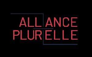 Logo Alliance Plurielle expertise comptable, ressources humaines et audit social