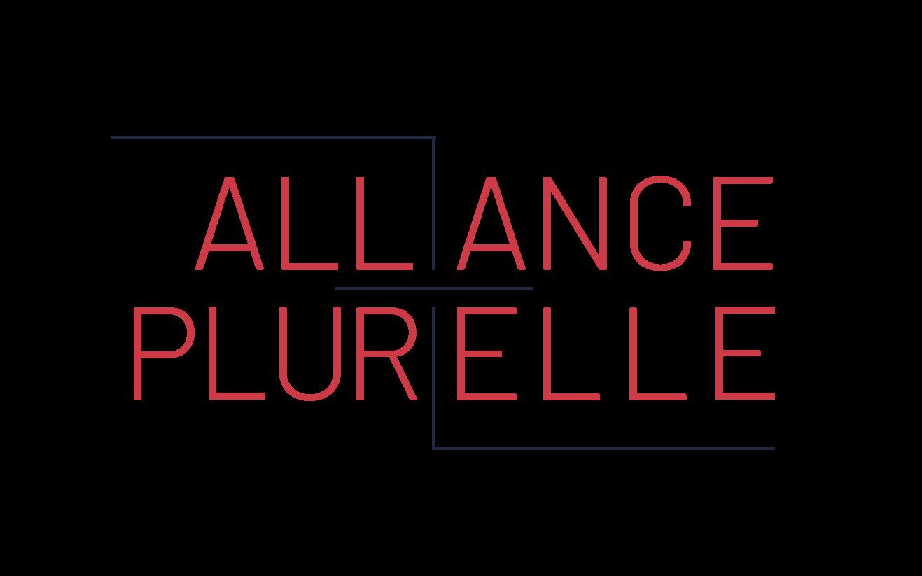 Alliance Plurielle